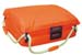 LIFE SAVING APPARATUS CUSHION TYPE 6 PERSONS